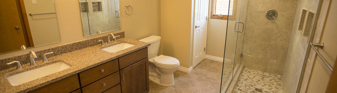 Local bathroom and kitchen remodeling contractor in Kitchen and bathroom remodeling contractors