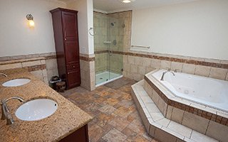 Local Bathroom And Kitchen Remodeling Contractor In Anchorage AK - Bathroom remodel anchorage ak