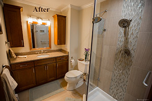 Latest Projects Home Remodeling Contractor In Anchorage Ak