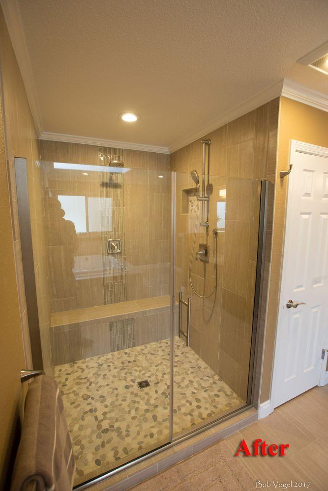 Anchorage Master Bathroom Renovation Anchorage Master Bathroom Renovation  Anchorage Master Bathroom Renovation ...