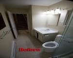 anchorage Basement Bath Renovation