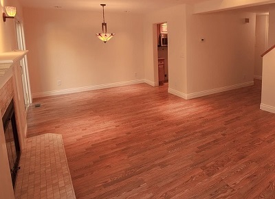 flooring anchorage ak