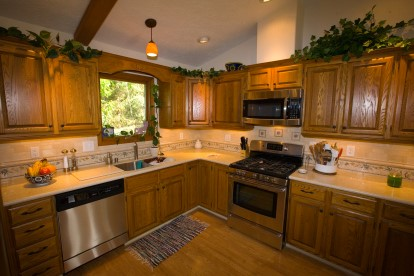 kitchen remodeling anchorage ak