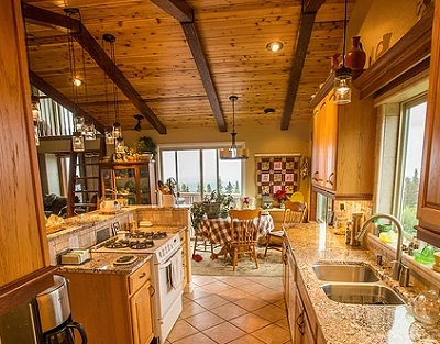 remodeling contractor anchorage ak