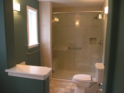 Bathroom Remodel Anchorage small bathroom remodeling tips for anchorage